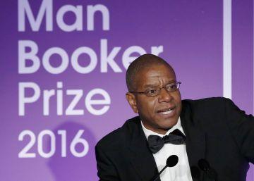 El ganador del Booker fue rechazado por 18 editoriales