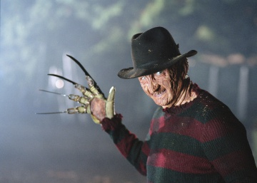Freddy o Jason, ¿a quién le temes más?