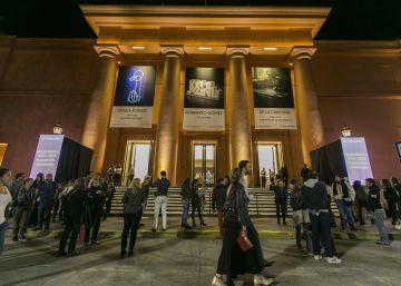 Un millón de personas muestran la pasión de Buenos Aires por la cultura en la Noche de los Museos