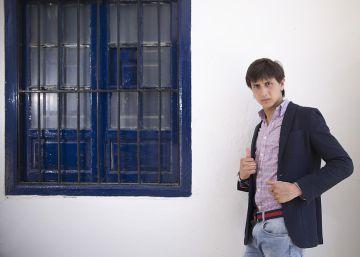 El torero Roca Rey tratará de renacer el domingo en Lima, su ciudad natal