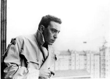 """La literatura """"de la rabia"""" de Luciano Bianciardi se abre paso en español"""
