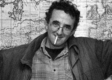 Bolaño, en el laberinto de la edición de las obras póstumas