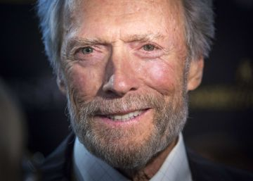 Las cinco mejores y peores películas de Clint Eastwood