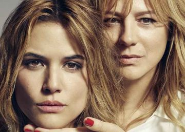'Julieta' logra cuatro candidaturas a los Premios del Cine Europeo