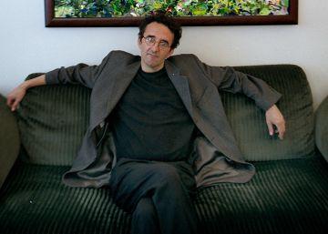 """Wylie asegura que la viuda de Bolaño dejó Anagrama por """"razones editoriales"""""""