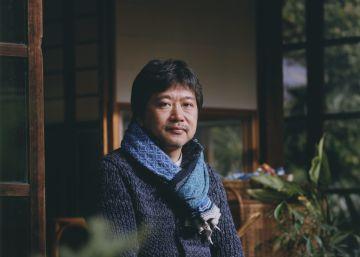 """Kore-eda: """"El cine me abre la puerta hacia la felicidad"""""""