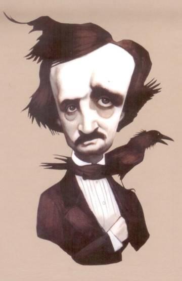 Cortázar y un tal Poe