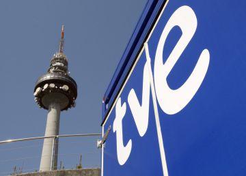 La justicia europea respalda el sistema de financiación de RTVE