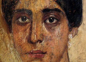La mujer árabe, entre religión y poesía. Por Adonis