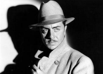 Philo Vance: el gran regreso del Holmes millonario y pedante