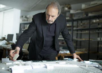 Premio a la arquitectura que transforma lo cotidiano en extraordinario
