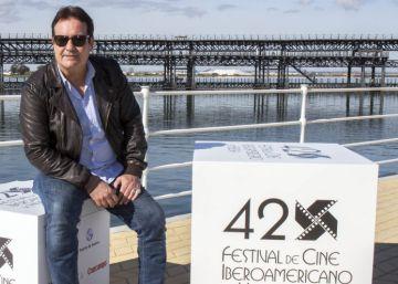Huelva y Almería se colman de cine latino y mundial