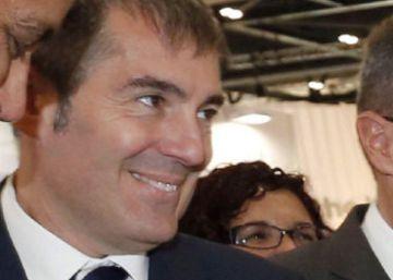 Canarias aprueba bajar su IVA cultural hasta el 3%