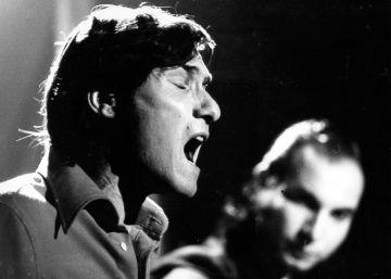 """""""Hay tantas razones como antes para cantar por la libertad"""""""