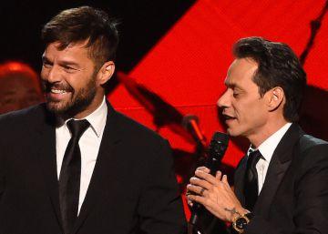 Así serán los Grammy Latinos después de Trump