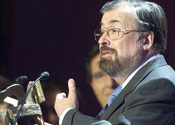 Chicho Ibáñez Serrador, Premio Feroz de Honor 2017