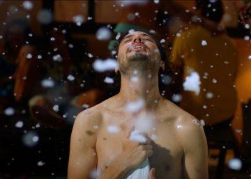Centroamérica sueña con el Oscar a Mejor película extranjera