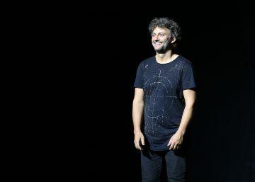 Kaufmann cancela otra vez su estreno en el Real por un resfriado