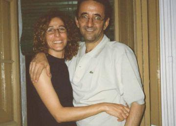 La verdad sobre Roberto Bolaño