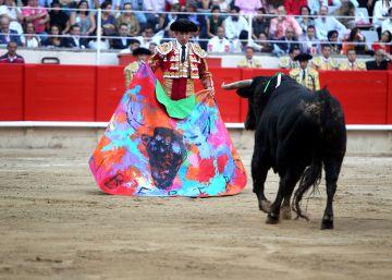 De cómo el Constitucional condena a muerte la tauromaquia en Cataluña