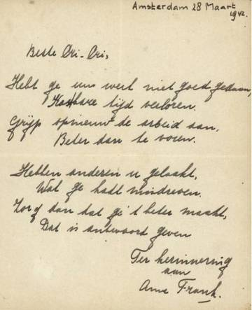 Imagen del poema.