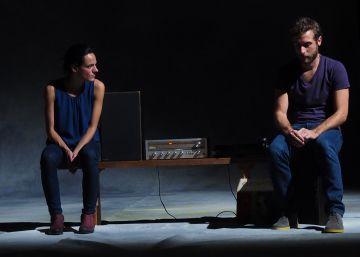 Antonio y Cleopatra: cuando amar radicalmente también es política