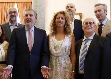 Italia se cuela en Ibermedia, el programa de cine iberoamericano