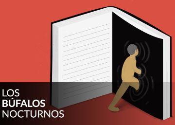 El peligro de la lectura