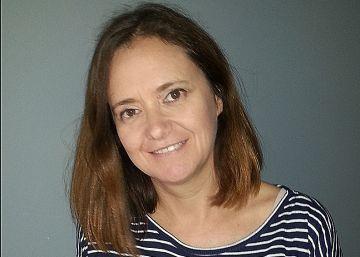 Destituida Lorena González como directora del Instituto de Cinematografía