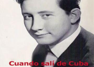 Diez canciones para Fidel (y contra Fidel)