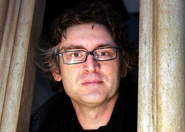Michel Onfray: el inquisidor