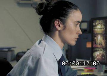 El mundo del cortometraje se rebela ante el ninguneo del ministerio