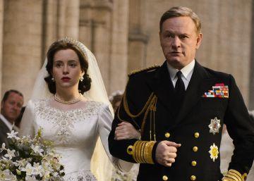 Hitos del género sobre los reyes de Inglaterra