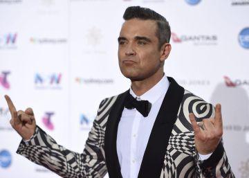 Las estrellas del pop se citan en la gran fiesta de Los 40