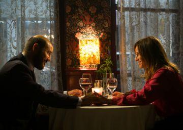'El hombre de las mil caras' acapara las nominaciones de los Premios Feroz