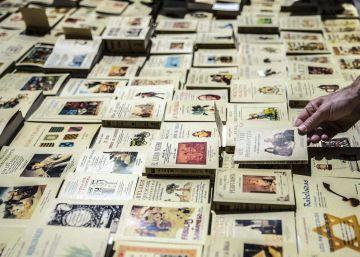 Bruselas permite bajar el IVA a libros digitales y prensa 'online'