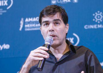 """EL ESPECTADOR """"Deberíamos sentirnos orgullosos del cine que se hace en Iberoamérica"""""""