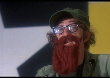 Los otros Fidel Castro