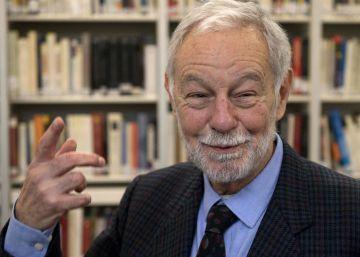 'El último trayecto de Horacio Dos', tal y como se publicó