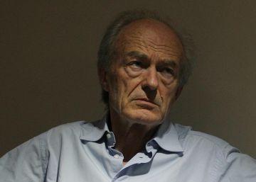 """Jean Meyer: """"El PAN venció al PRI pero no tuvo el control del Estado"""""""