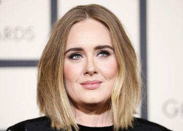 Nominados a los Grammy 2017: el gran duelo entre Adele y Beyoncé