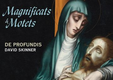 Recordar a Bernardino de Ribera