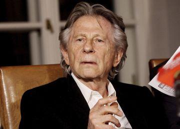 El Supremo polaco ratifica que Polanski no puede ser extraditado a EE UU