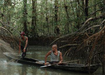 Bogoshorts rinde tributo a Cali, la meca del cine colombiano