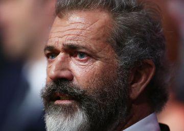 """Mel Gibson: """"Prefiero los héroes de carne y hueso a los superhéroes"""""""