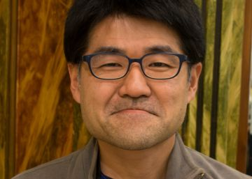 """""""Europa respeta mucho más el concepto de autor que Japón"""""""