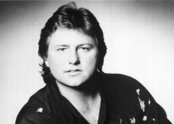 Muere Greg Lake, pionero del rock progresivo