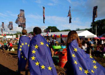 Los festivales que mandan en Europa