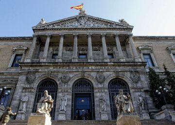 Y ahora… el Instituto Cervantes