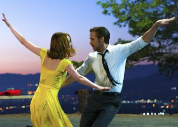 Indicados ao Globo de Ouro 2017: 'La La Land' lidera corrida rumo ao topo